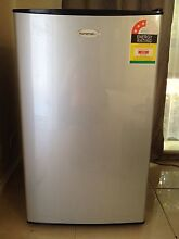 Homemaker bar fridge Greenwood Joondalup Area Preview