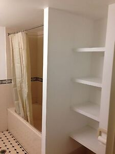 Ascot 1 bedroom unit for rent $280 week Ascot Brisbane North East Preview