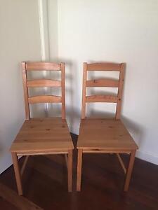 antique dining chairs in Perth Region WA Gumtree Australia Free