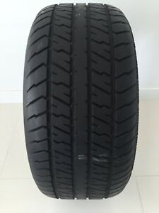 One 245/50/VR16 AllSeason BFGoodRich Comp T/A-Nearly New