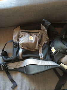 Ergobaby Performance Carrier Kewdale Belmont Area Preview