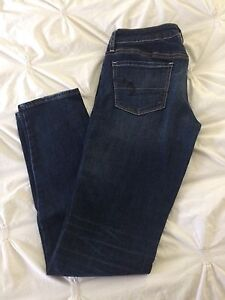 FS AE Jeans