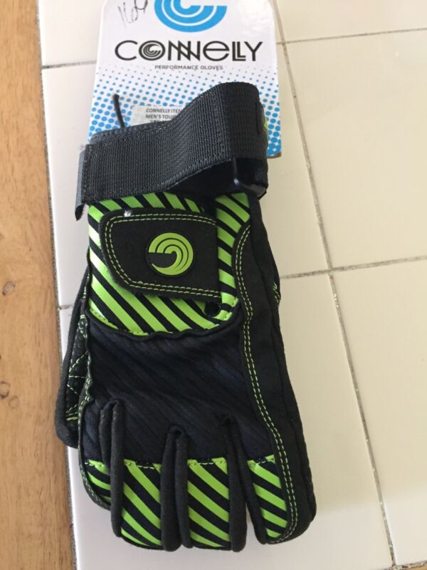 Connelly Performance Gloves WATER SKI GLOVES