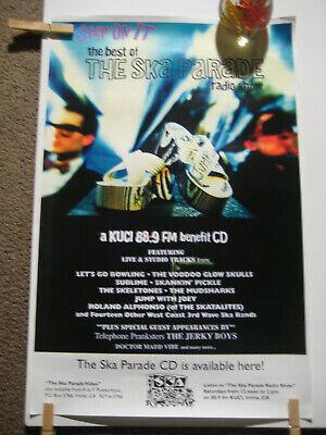 STEP BROTHERS  Minimalist Art Movie Poster Minimal Print Will Ferrell Posteritty