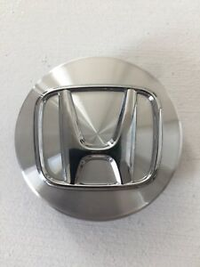 4PCS OEM New Honda Wheel Center Hub Cap 69 MM Or 2.75 inches