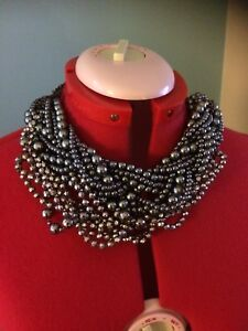 Awesome Necklace for SALE
