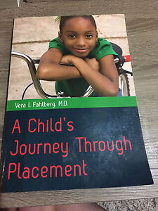 A Child Journey Through Placement
