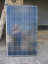 Sharp 220 watt solar panel Pelican Waters Caloundra Area Preview