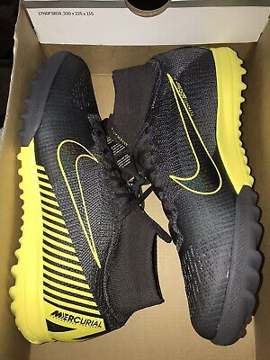 69550be8f Shoes   Cleats - Nike Soccer Turf - 10 - Trainers4Me