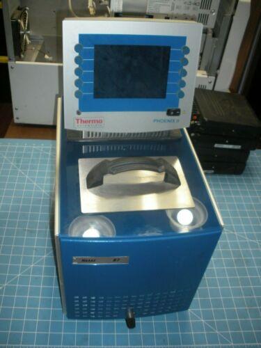 Thermo Haake B7 Circulating Bath Phoenix Controlle Heating Bath 230V  TESTED