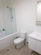 Room for rent Coombs  220 pw  Coombs Molonglo Valley Preview