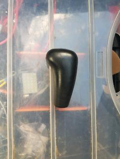 Holden vn vp vr vs t5 gear shifter knob manual