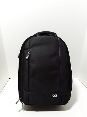 Altura Photo Large Camera Bag With Accessories FREE SHIP