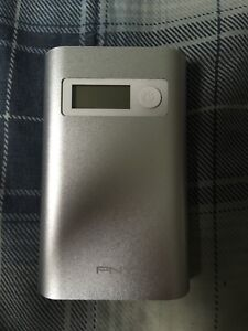 High End Portable Charger *MINT CONDITION*