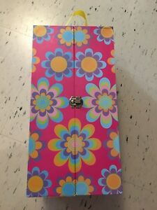 Groovy Girls Carrying Case