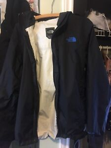 North Face and columbia jackets/sweaters