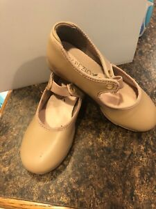 Tap shoes size 11 1/2