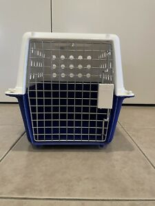 Pet Travel Carrier (Dog or Cat)