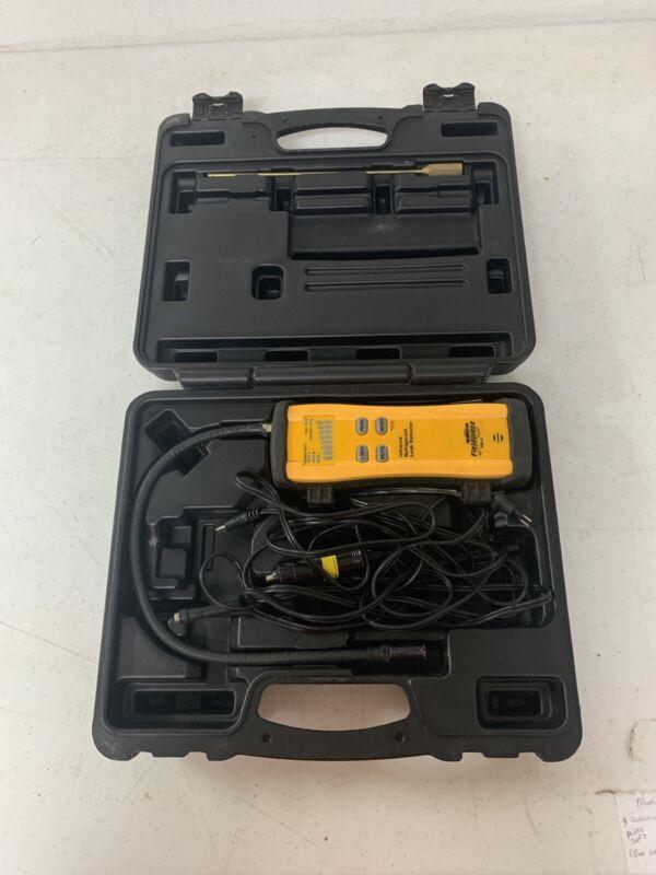 Fieldpiece SRL2K7 Infrared Refrigerant Leak Detector