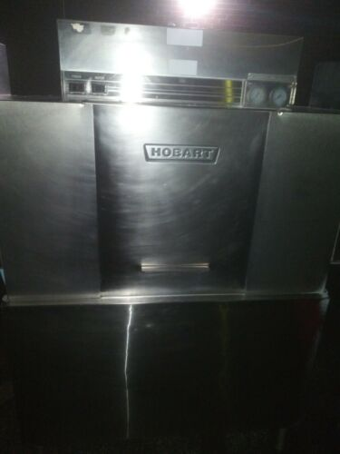 HOBART C44AW DISHWASHER