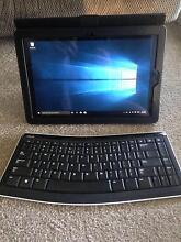 ASUS Eee Slate B121 64GB, Wi-Fi, 12.1in WINDOWS 10 Tablet (w...