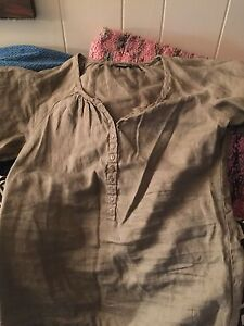Womens Clothes!!! Office, Dressy  & Casual! Size 8-10! London Ontario image 10