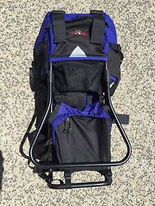 TATONKA V1 BABY CARRIER IN VERY GOOD CONDITION Sorell Sorell Area Preview
