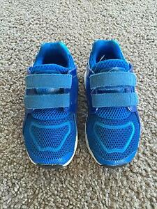 ADIDAS ORTHOLITE KIDS SHOES US 7K EXCELLENT Sorell Sorell Area Preview
