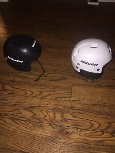 Kids skating helmets