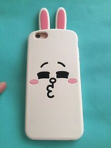 iPhone 6/6S case for sale.