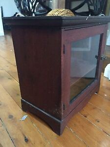 Cute mini cabinet great for bathroom MUST GO!! Randwick Eastern Suburbs Preview