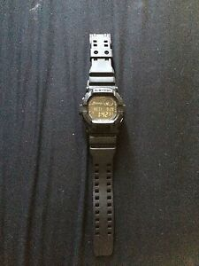 G-Shock GD-350 Clarkson Wanneroo Area Preview