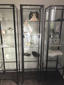 Display Cabinet In Brisbane Region Qld Gumtree Australia Free Local Classifieds