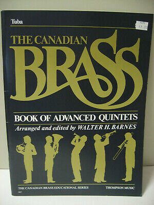Musical Instruments & Gear Punctual Great Winners Lawrance Tuba Bass Clef Last Style