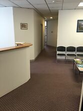 Consulting room for rent in North Adelaide North Adelaide Adelaide City Preview