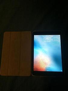 iPad - barely used Woolloomooloo Inner Sydney Preview