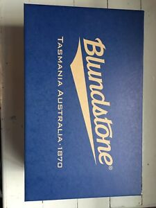 BRAND NEW BLUNDSTONES size 7