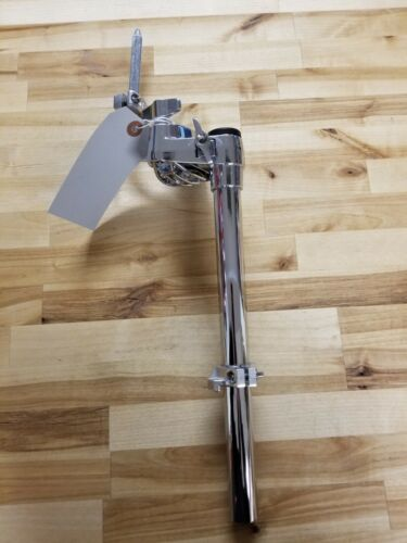 Tama MTH900B Bass Drum Mounted Single Tom Mount