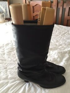 Ladies Dress boots for sale