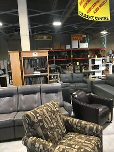 Yvonne's Furniture Clearance Outlet Southside