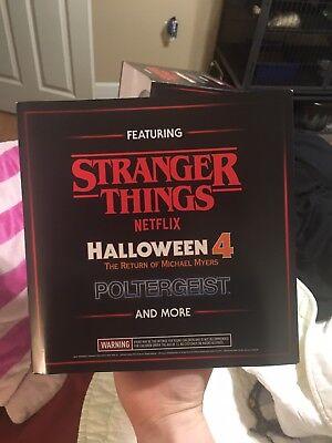 Halloween Horror Nights 28 Register Promo Display](Promo Halloween Horror Nights)