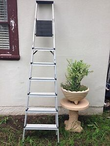 Ladder for sale Panania Bankstown Area Preview