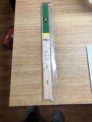 John Deere A Fuel Gauge Stick