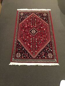 Persian rug Pascoe Vale South Moreland Area Preview