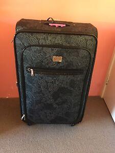 Suitcase Bertram Kwinana Area Preview