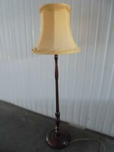 Lamp shade in adelaide region sa antiques art collectables lamp shade in adelaide region sa antiques art collectables gumtree australia free local classifieds keyboard keysfo Images