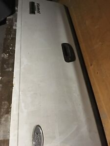 Tailgate Ford 2006 et +