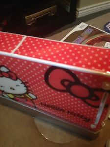 special edition hello kitty
