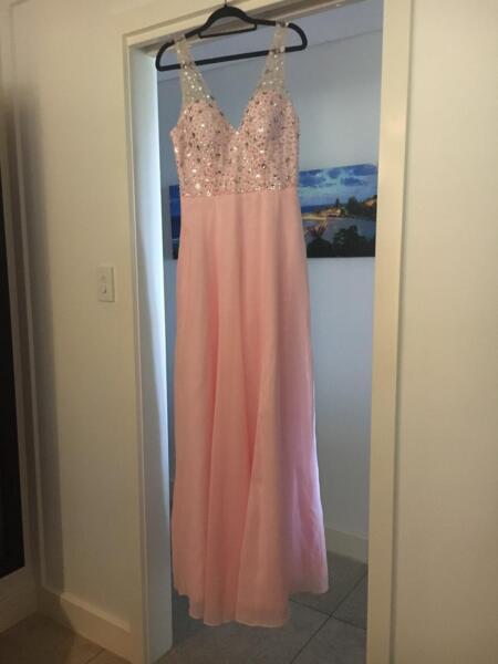 Eveningformal Dress Formal Gumtree Australia Queensland Gold