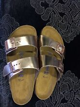 Birkenstock Mosman Park Cottesloe Area Preview